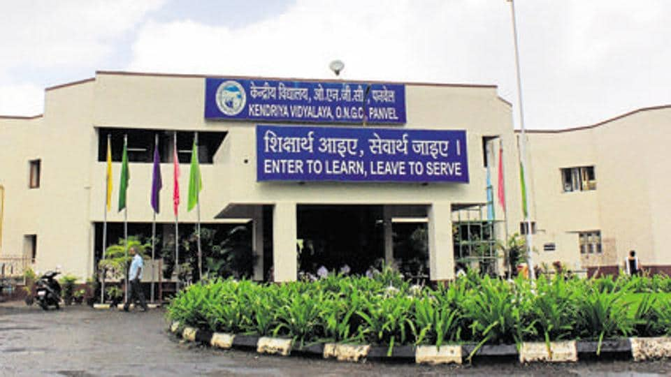 The petition to determine if the 1,100 Kendriya Vidyalayas across the country are promoting Hinduism was filed by advocate Veenayak Shah whose children graduated from one of the schools.