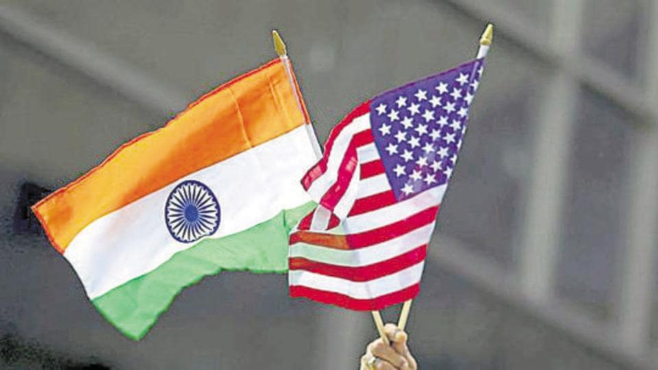 Us Issues New Travel Advisory Asks Citizens Not To Travel To Jammu