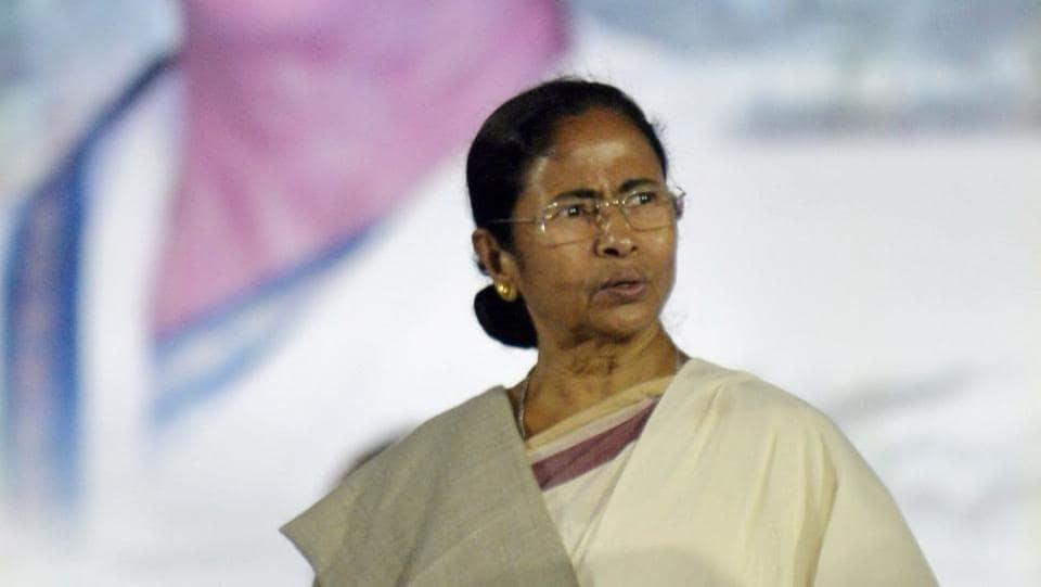 Mamata Banerjee's mother,Mamata Banerjee,TMC minister