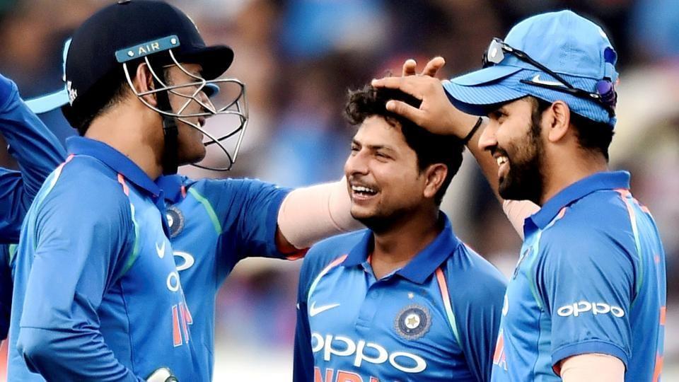 Indian cricket team,India vs Ireland,India tour of England