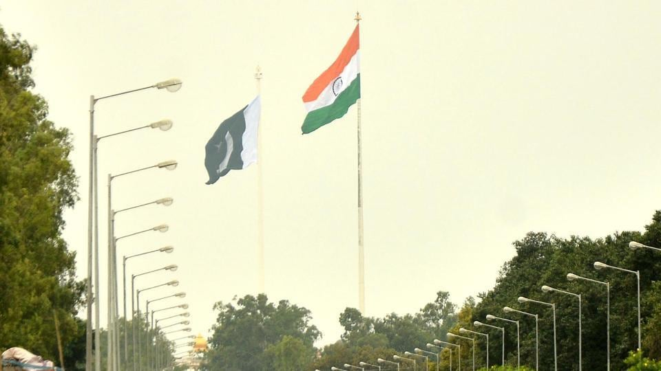India-Pakistan relations,India-Pakistan ties,RAW