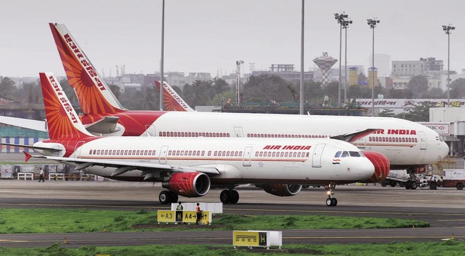 Air India,FDI,foreign direct investment
