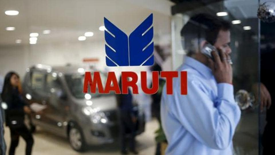 Maruti Suzuki India said it has increased prices of its models by up to Rs 17,000 in order to partially offset rise in input costs.