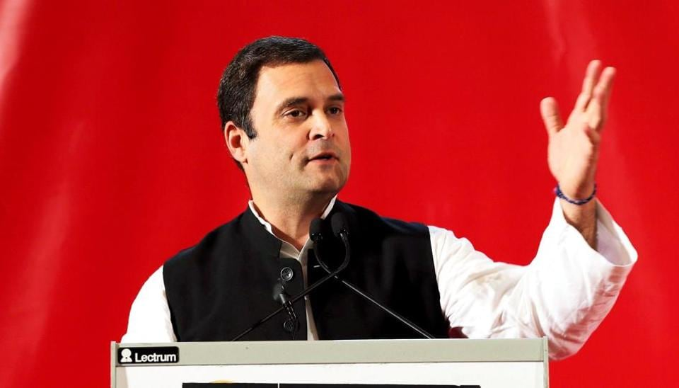 Rahul Gandhi,Amethi,Congress