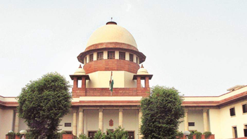 Don't People Without Aadhaar Card Exist For You, SC Raps Govt