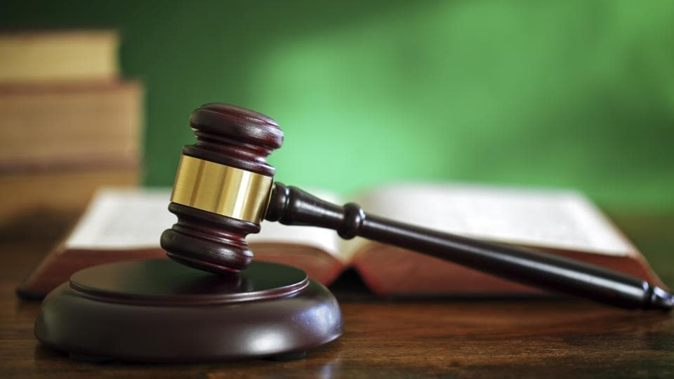 Man acquitted,Rape charges,Indian Penal Code