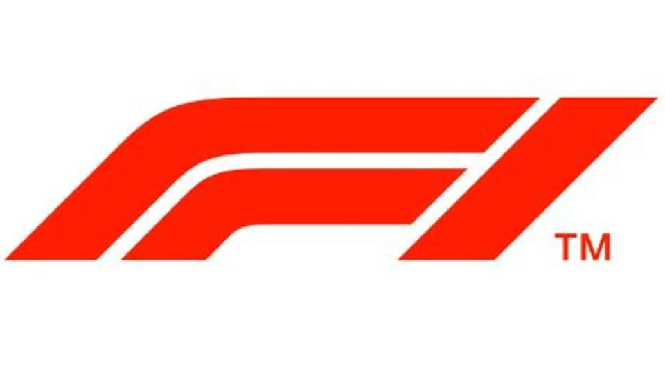 Formula One chairman Chase Carey discussed the proposal of holding an F1 Grand Prix in Copenhagen with the city's mayor and the Nordic country's business minister during a visit to Copenhagen on Wednesday.