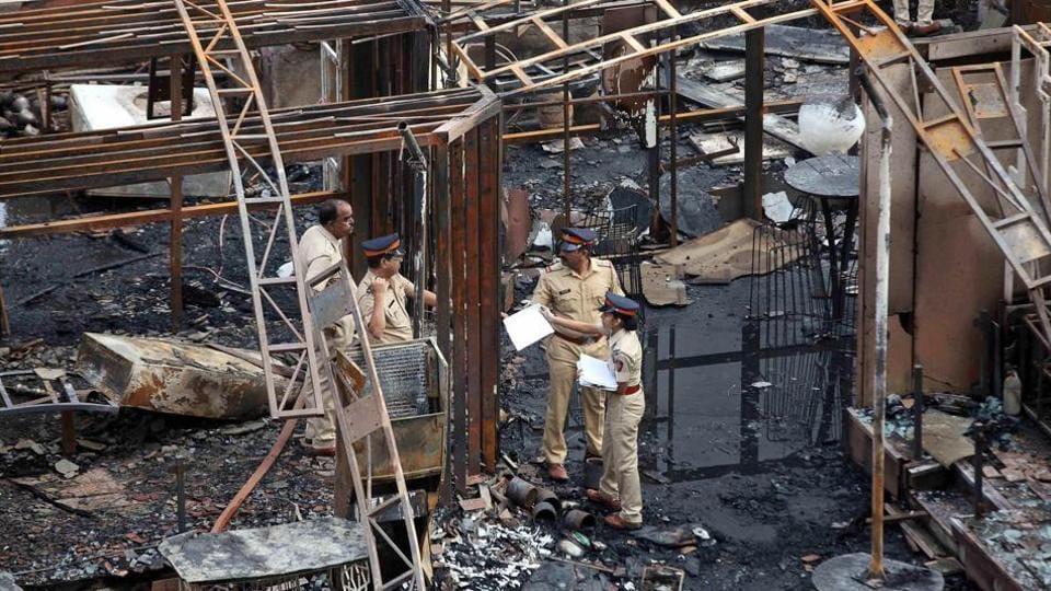 Mumbai,news,Mumbai news