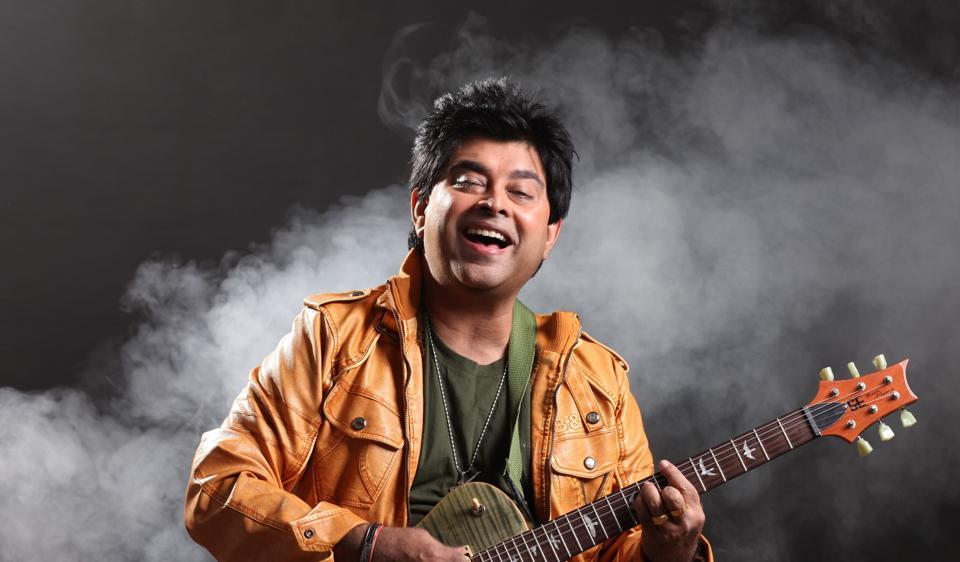 Jeet Gannguli will release his first independent single, Barish, next month.