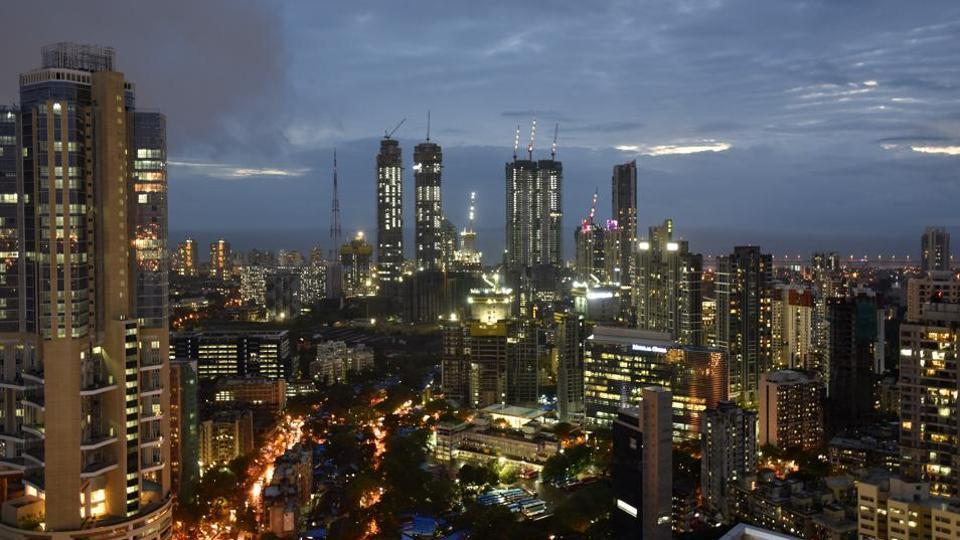 Mumbai,real estate,realty