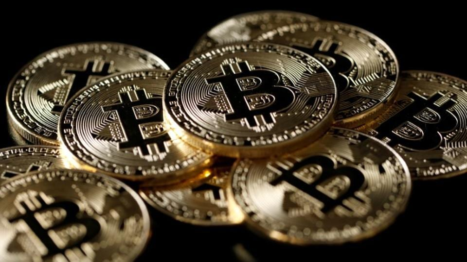 At least three traders in Old Delhi were hit by hackers who encrypted files on their computers and demanded ransom in Bitcoins to release documents critical to their businesses.