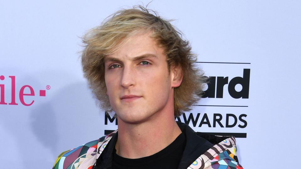 Youtube Cuts Ties With Logan Paul After Controversial Japanese