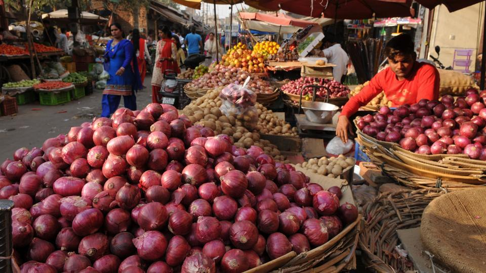 onion price,onion price hike,agriculture ministry