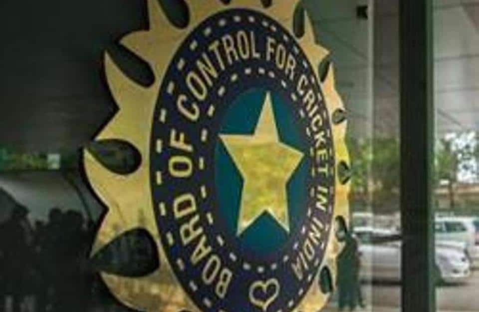 The BCCI is split over implementation of the Justice Lodha panel reforms.