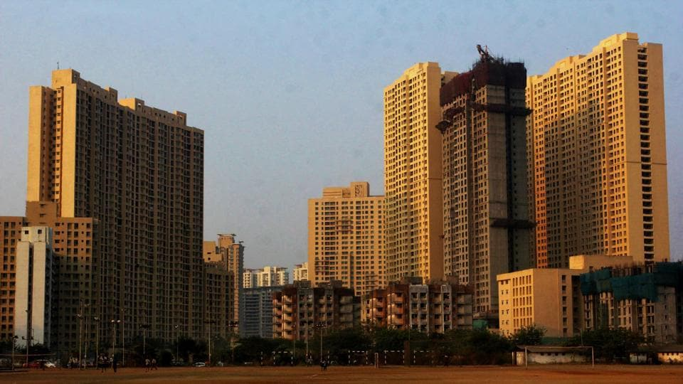 thane civic body relaxes amnesty scheme rules to legalise buildings