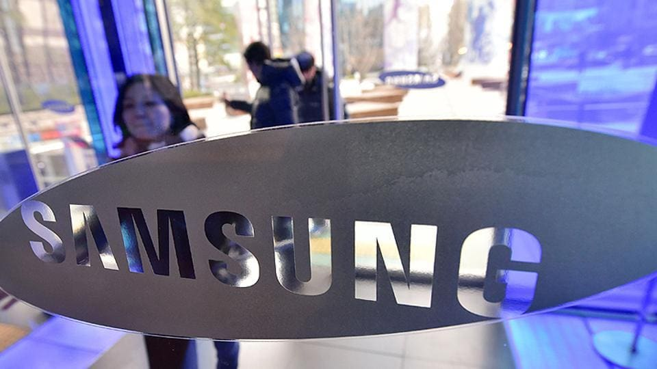 Samsung Galaxy S9 set to launch next month, foldable Galaxy