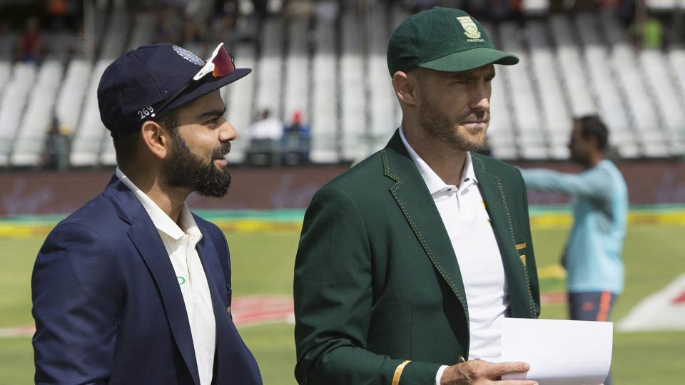India vs South Africa,South Africa vs India,Indian cricket team
