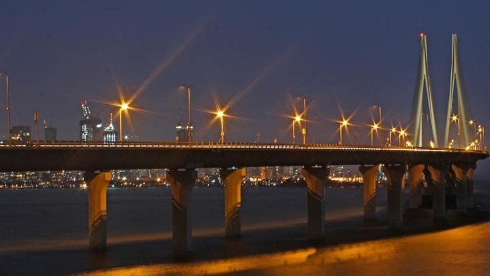 Mumbai,versova,Bandra