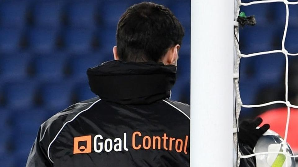 The French FootballLeague (LFP) also said an administrative council would decide on further action regarding GoalControl, the goal-line review technology firm, next week.