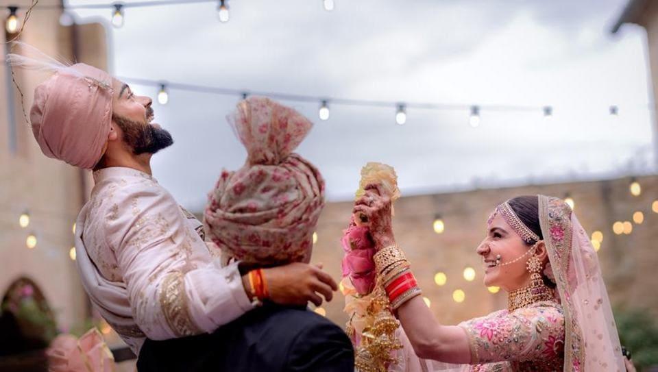 Anushka Sharma,Pastels,Pia Sodhi
