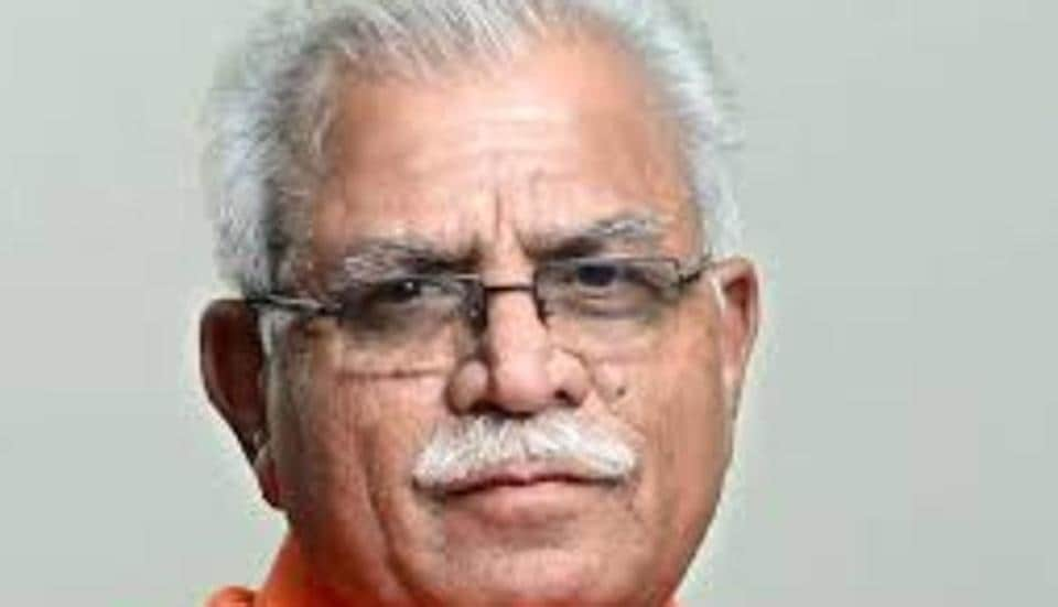 Haryana news,Women colleges in Haryana,Manohar Lal Khattar