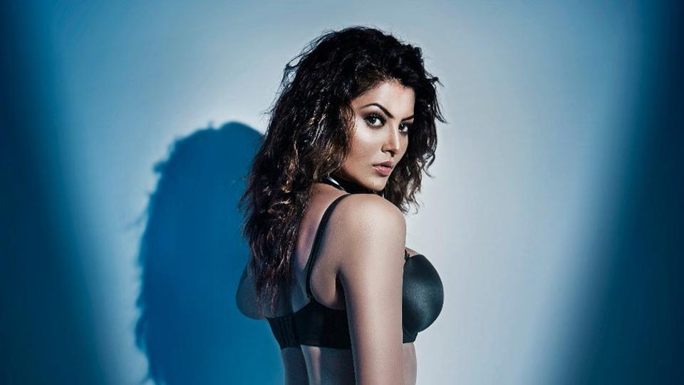 The Hate Story series is produced by Vikram Bhatt.