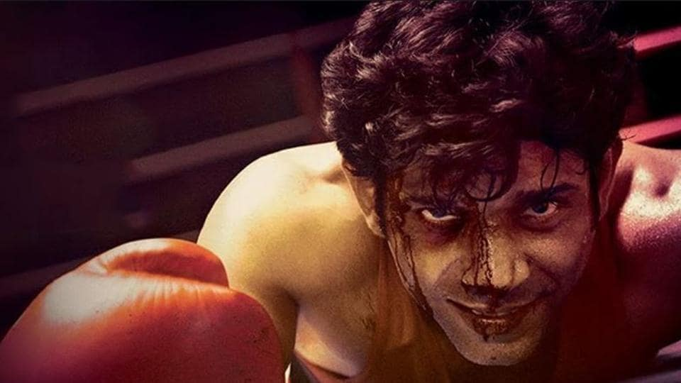 Mukkabaaz movie review: Vineet Singh, Anurag Kashyap's legendary knock-out punch