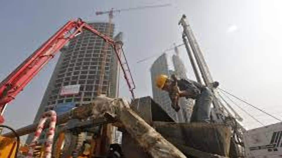 India,Indian Economy,Economy