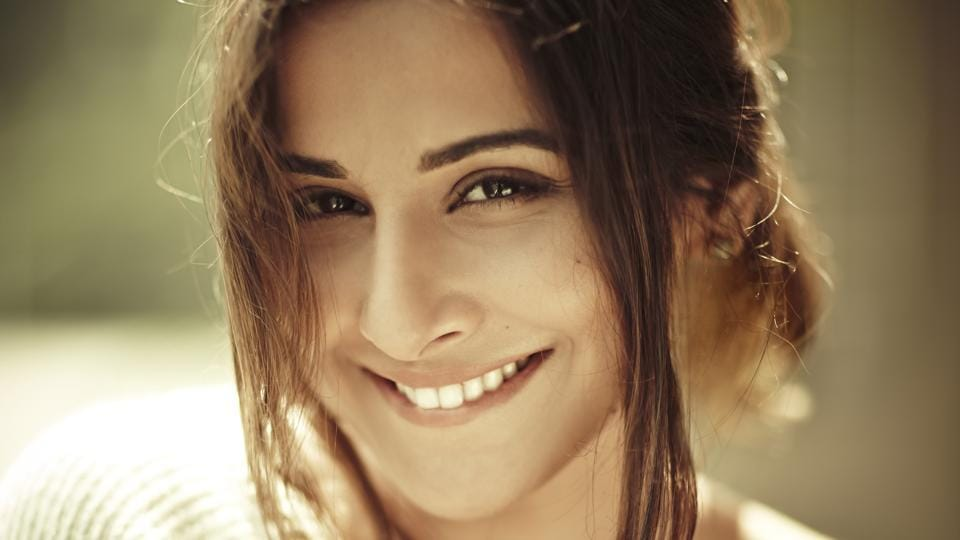 Actor Vidya Balan was last seen in the film Tumhari Sulu that garnered a great response from fans and critics alike.
