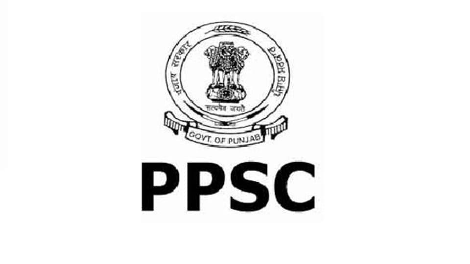 PCS,IAS,UPSC