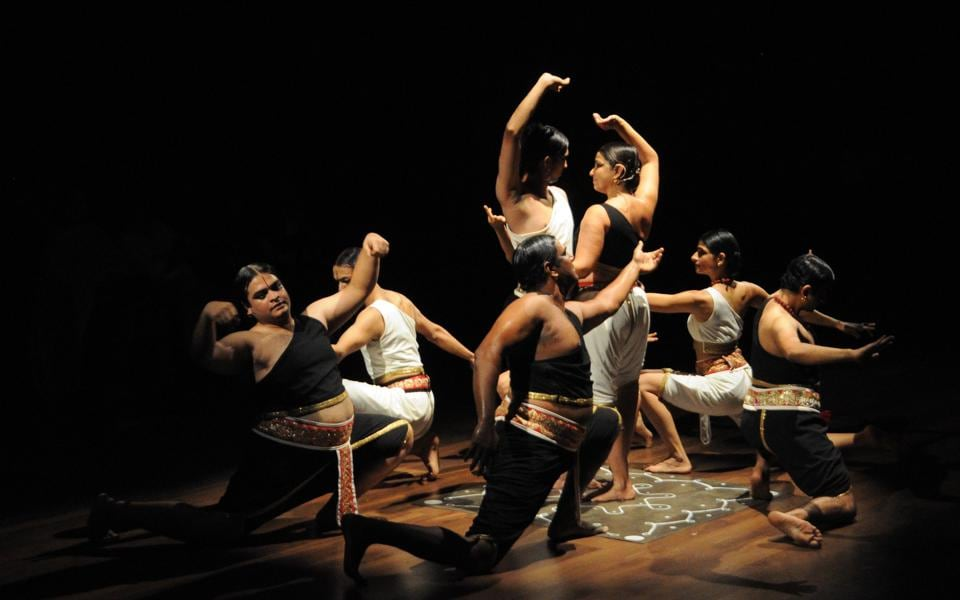 If Indian myths have trans characters like Shikhandi (the subject of a recent play), cultures the world over feature stories of gender-bending and same-sex love.