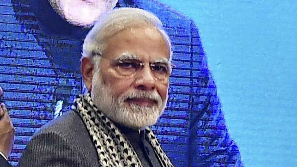 Narendra Modi,PM hails,Isro