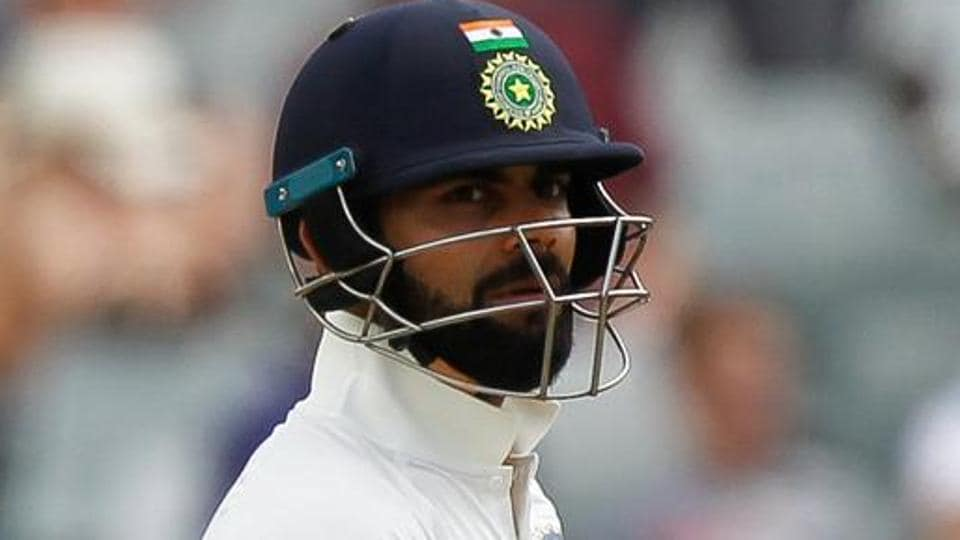 Virat Kohli's Indian cricket team will take on South Africa in the second Test at Centurion, starting Saturday. Former cricketer Chandu Borde feels India, who lost the Cape Town Test by 72 runs, have the ability to bounce back and make it 1-1.