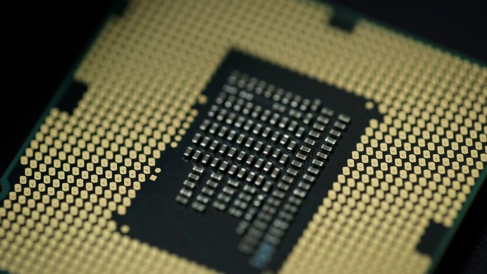 As tech giants race against the clock to fix major security flaws in microprocessors, many users are wondering what lurks behind unsettling names like