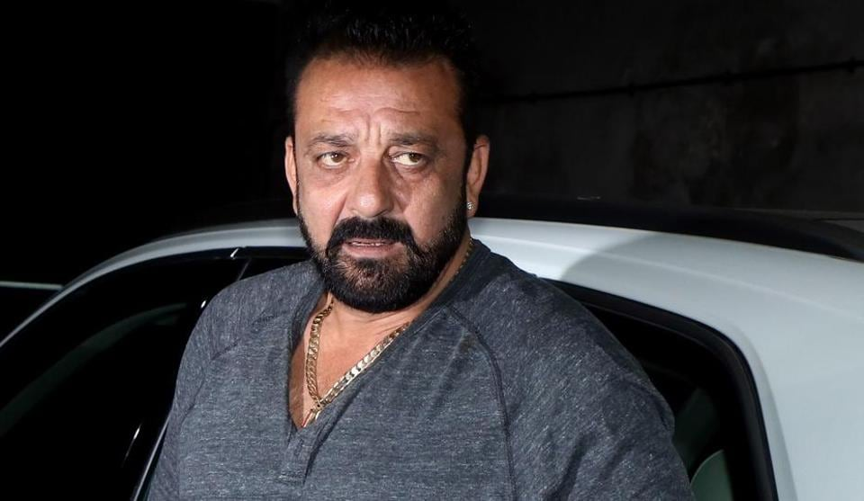 Bollywood actor Sanjay Dutt spent over a year and 4 months in jail as an undertrial, and about two-and-a-half years as a convicted prisoner.