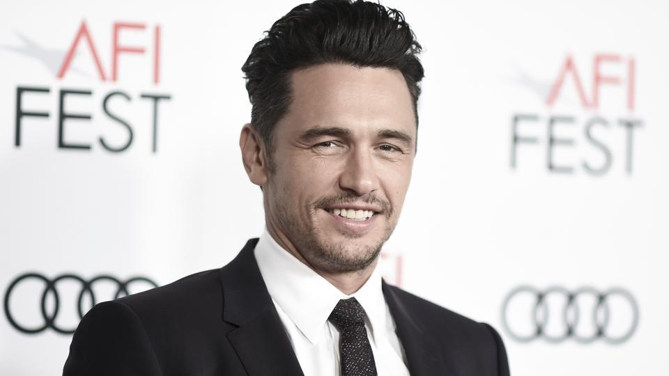 Several women have made further claims of sexual inappropriateness against James Franco in a Los Angeles Times article.
