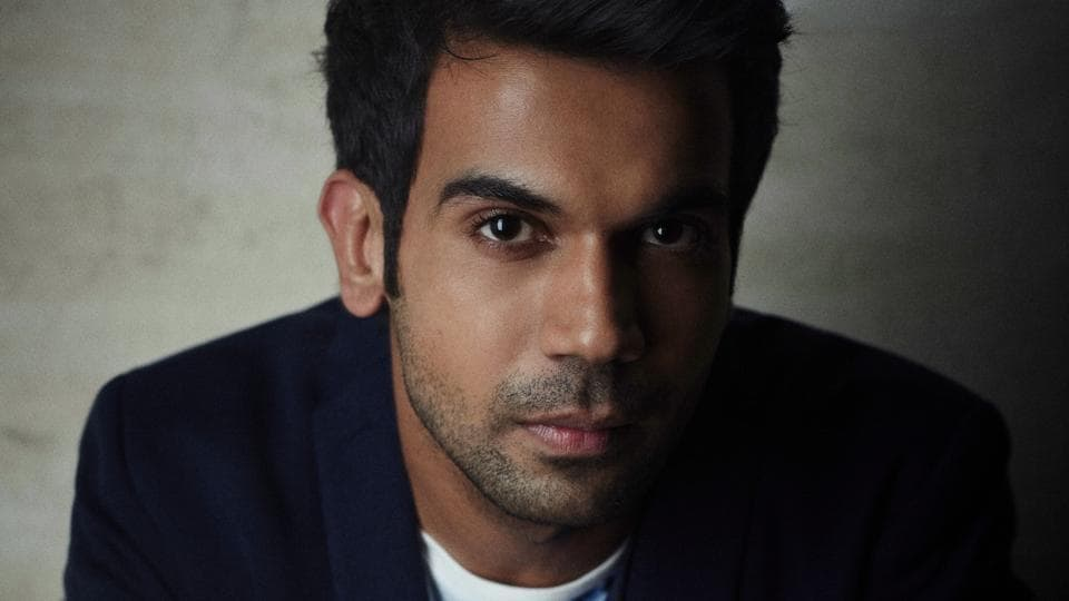 Actor Rajkummar Rao was lauded for his performance in the web series Bose:Dead or Alive.