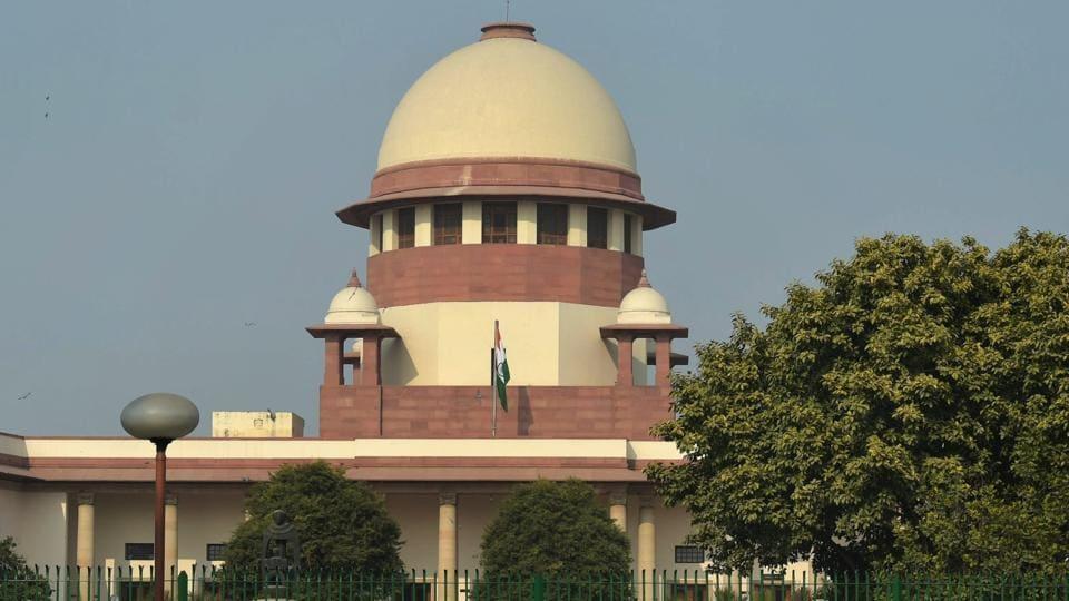 Supreme Court,SC,rape