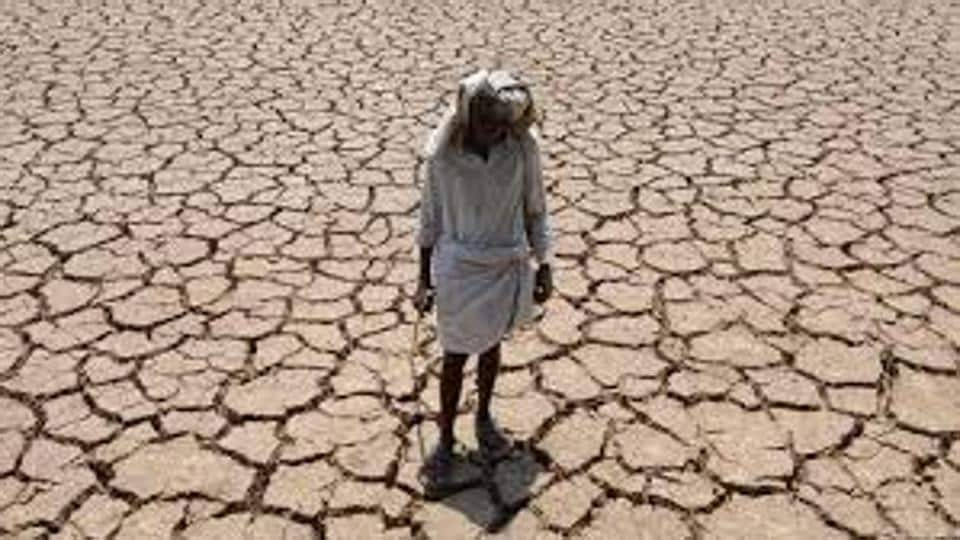 The farmer, Vinod Patidar, earlier this month written to the Prime Minister's office seeking permission to end his life.