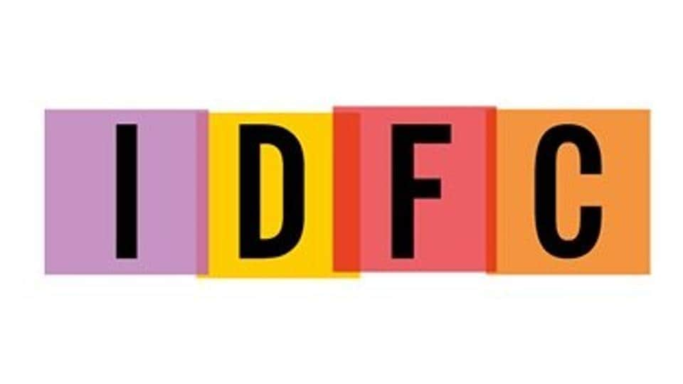 IDFC Bank is merger with non-banking financial company Capital First.