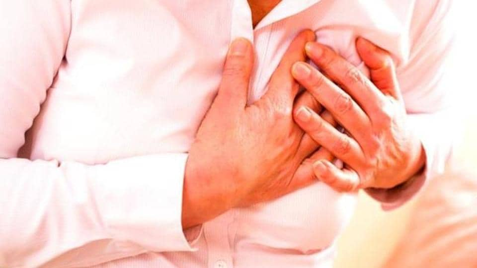 The new development spells good news for patients at risk of heart attack.