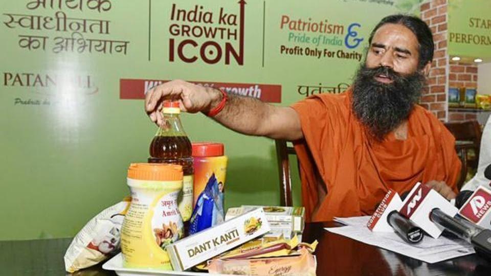 price shops,Patanjali,Patanjali products