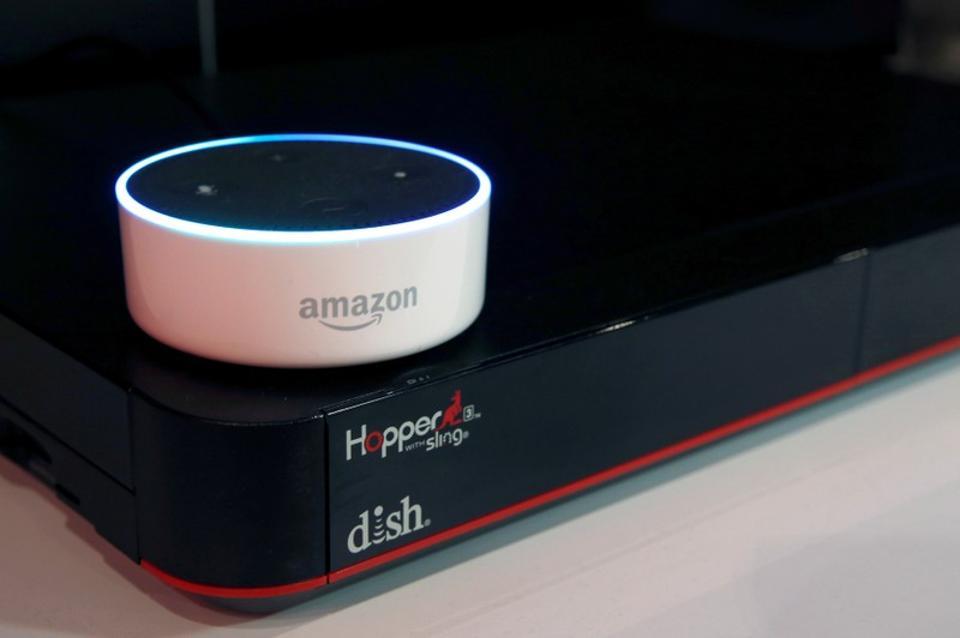 Amazon,Alexa,Amazon Alexa Android
