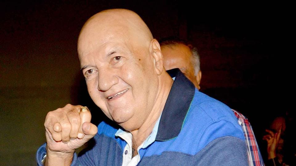 Actor Prem Chopra feels there is still a lot of disparity in filmmaking in today's times as compared to his era.