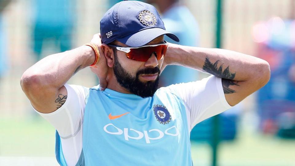 Virender Sehwag,Virat Kohli,India vs South Africa