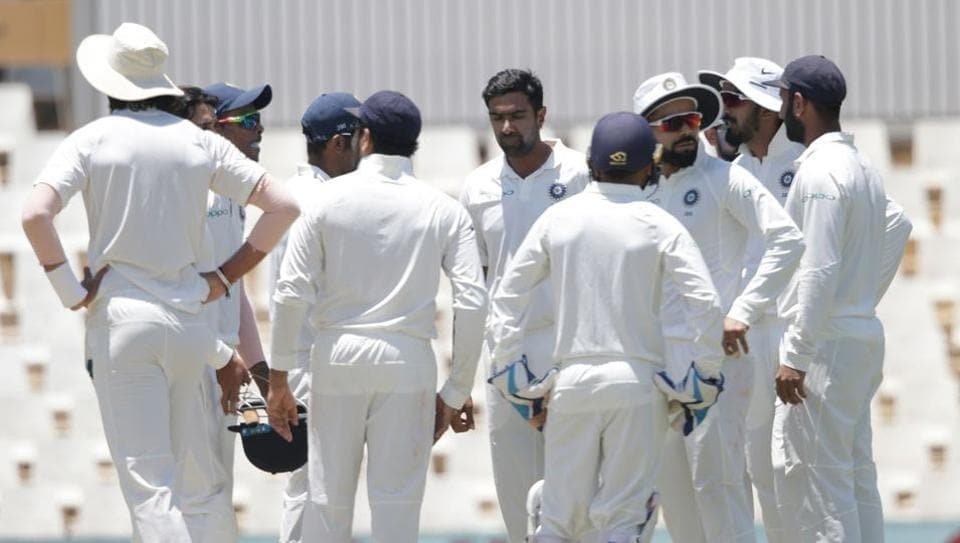 South Africa vs India,live cricket score,South Africa vs India live streaming