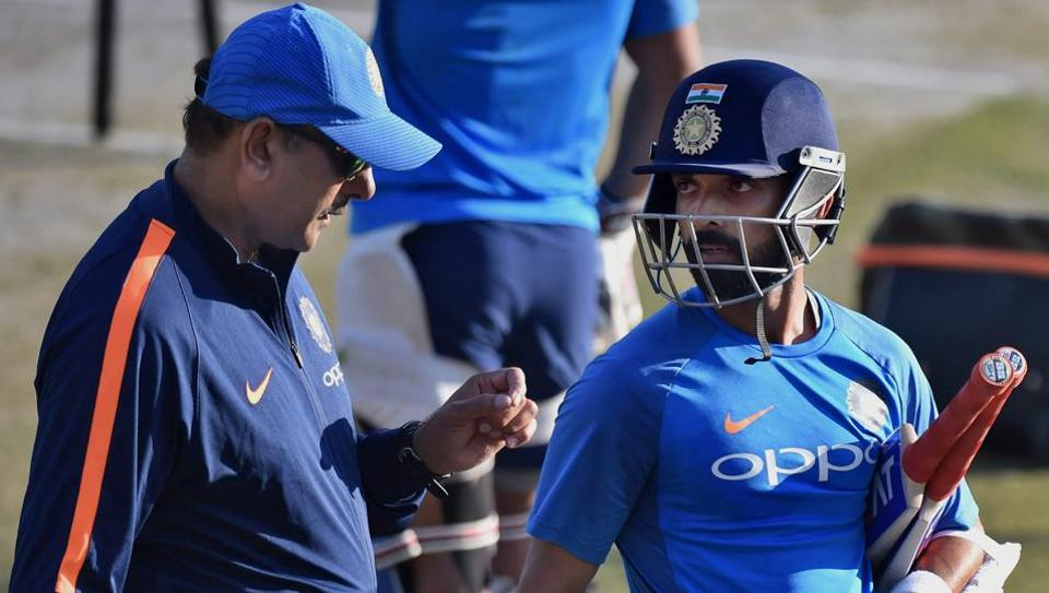 India's playing XI vs South Africa in 2nd Test raises questions once again