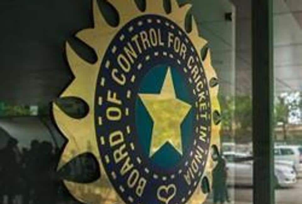 Board of Control for Cricket in India,Supreme Court,Lodha Committee reforms