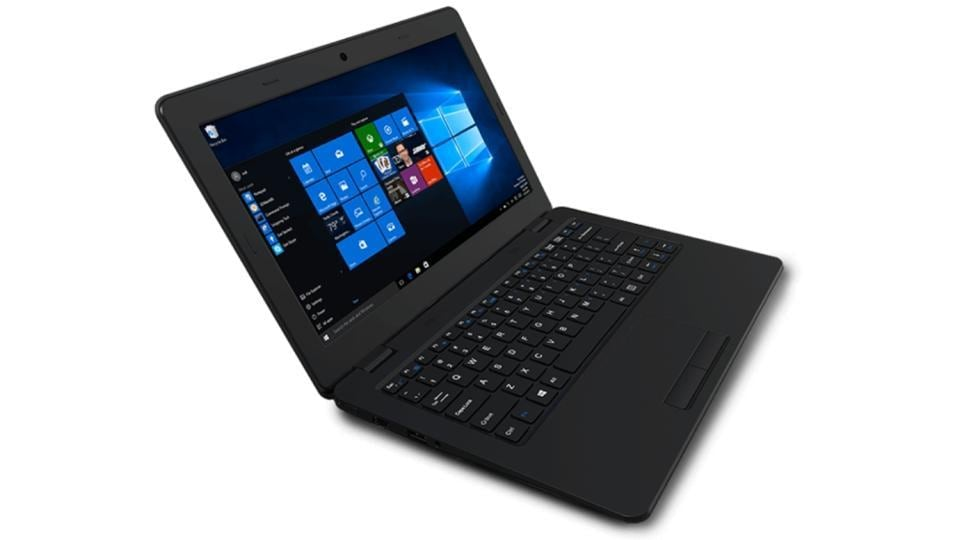 Here are top value-for-money Windows 10 laptops under Rs 15,000