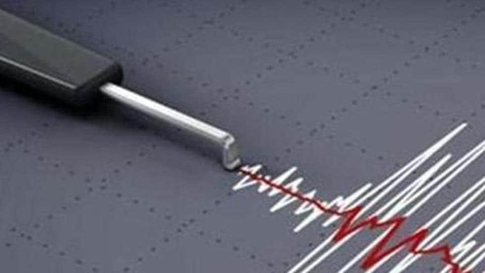 Peru,Peru earthquake,Earthquake